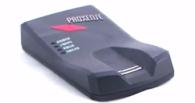 ProxLok