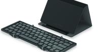 Jorno_Keyboard