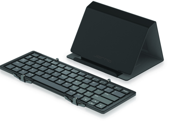 Jorno keyboard review