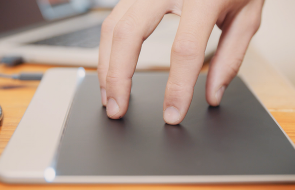 Sensel Morph force-sensitive input pad pushes past keyboards and trackpads