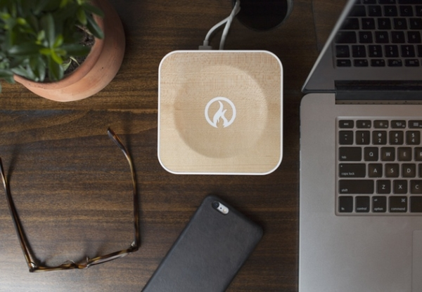 Torch router sheds a light on how kids use the Web, can make access flame out