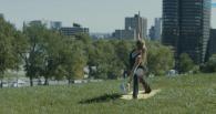 Ariane_Lavigne_yoga