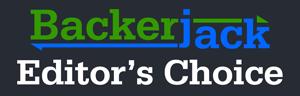 editors-choice