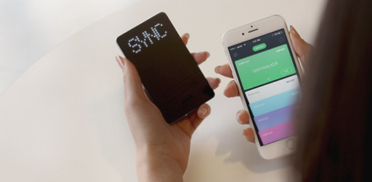 Spendwallet wants to be all your credit cards